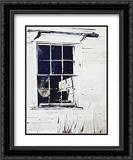 Best andrew wyeth window Reviews