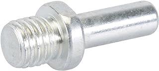 PowerCoil 3521-16.00X2.0DP M16 x 1.5 x 2.0D Wire Thread Inserts 5 Pack