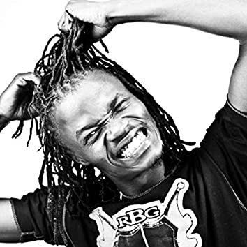 The Play House (feat. Juliani)