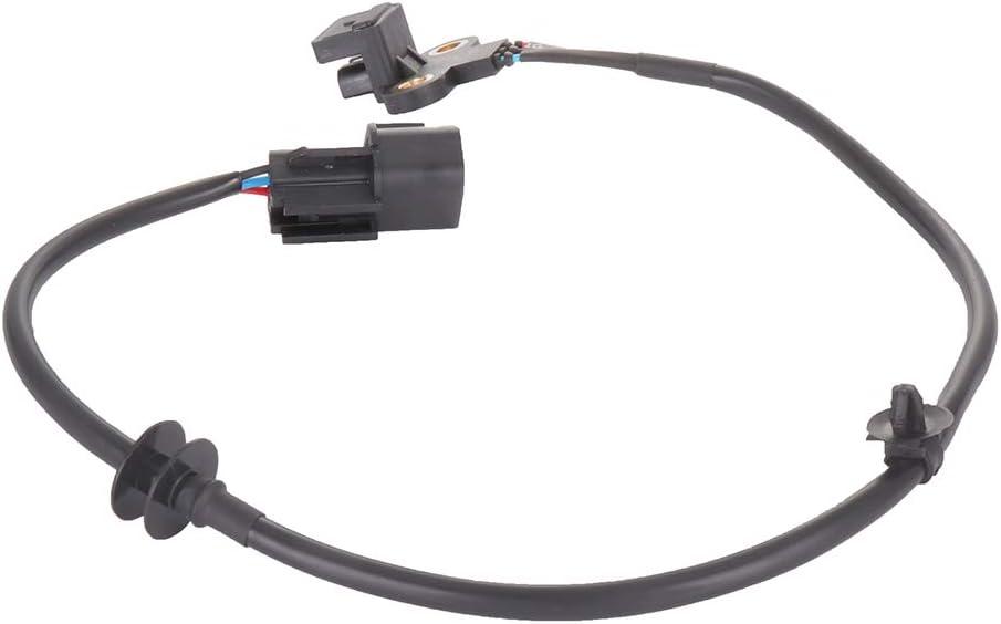 TUPARTS Engine Camshaft Position Sensor Fit Hyundai XG3 OFFicial 2001 for Kansas City Mall