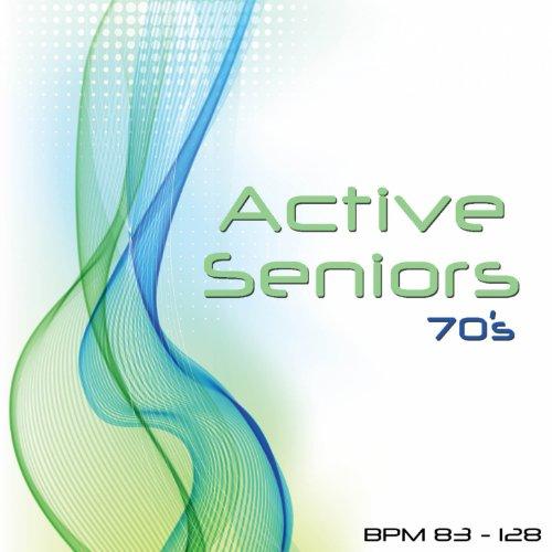 Active Seniors: 70's