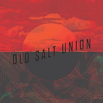Old Salt Union