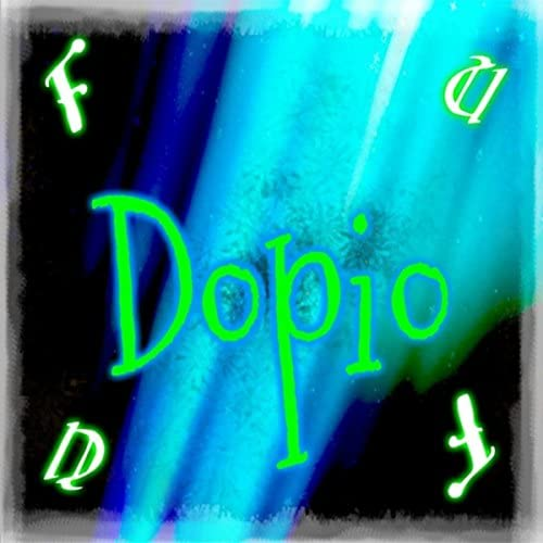 Dopio