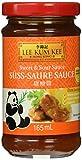 Lee Kum Kee Süß-Sauer Sauce