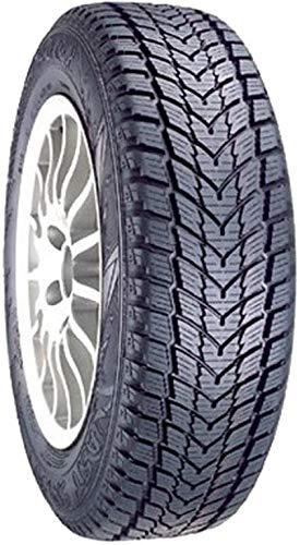 1 pneu pneus caoutchouc Gommes d'hiver kenda kr19 Winter 175 65 R14 82T f – et 72dB
