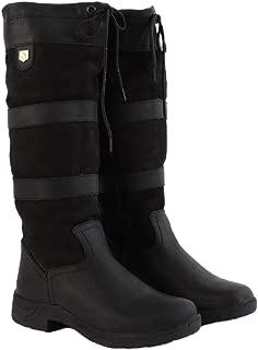 dublin river boots uk