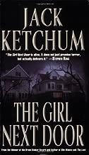 Best jack ketchum the girl next door book Reviews