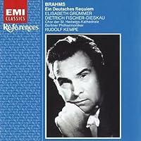 German Requiem (1993-07-20)