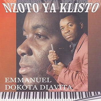 Nzoto Ya Klisto