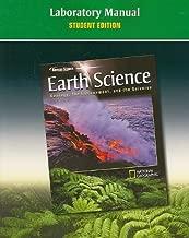 Best glencoe earth science 2007 Reviews