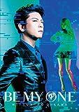 BE MY ONE (初回限定盤)