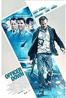 Officer Down [DVD] [Import]