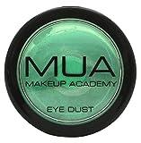 MUA Eye Dust Ombretto 1.5g - Shade 3