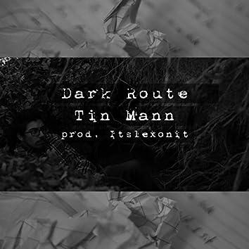 Dark Route
