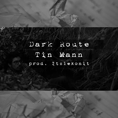 Tin Mann