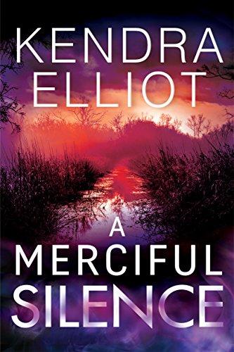 A Merciful Silence (Mercy Kilpatrick Book 4) (English Edition)