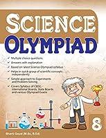 Science Olympiad 8