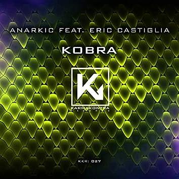Kobra (feat. Eric Castiglia)
