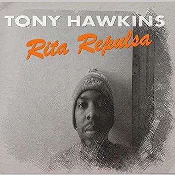 Rita Repulsa (feat. Chierich)