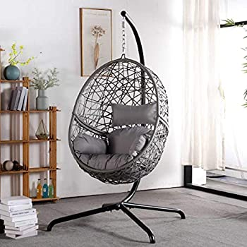Best hanging nest chairs Reviews