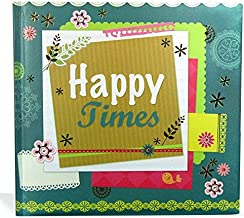 Gift Gallery Archies Happy Times Scrapbook