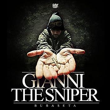 Gianni The Sniper