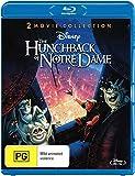 The Hunchback Of Notre Dame / Hunchback Of Notre Dame II - Le Bossu de notre dame (2...