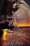 Eva y Brad (Saga Security Ward nº 3.1)