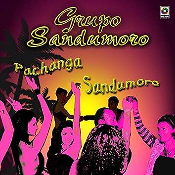 Pachanga Sandumoro