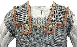 Lorica Hamata Roman Chainmail Armor