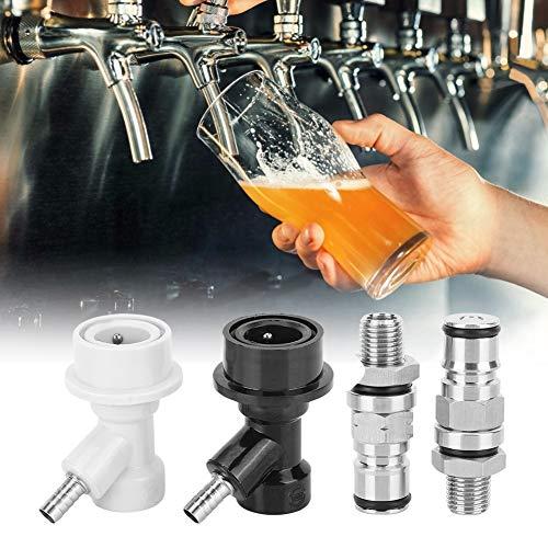 Diseño Venta Barriles De Cerveza