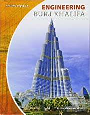 Engineering Burj Khalifa (Building by Design)