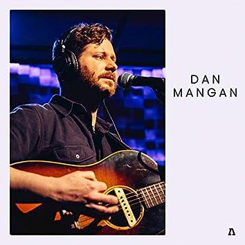 Dan Mangan on Audiotree Live