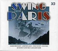 Swing from Paris 3