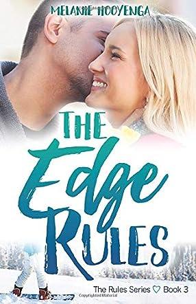 The Edge Rules
