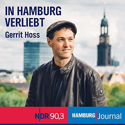 In Hamburg verliebt (Piano Version)