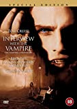 Interview with the Vampire: The Vampire Chronicles [Reino Unido] [DVD]