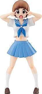 POP UP PARADE キルラキル 満艦飾マコ ノンスケール ABS&PVC製 塗装済み完成品フィギュア 196125
