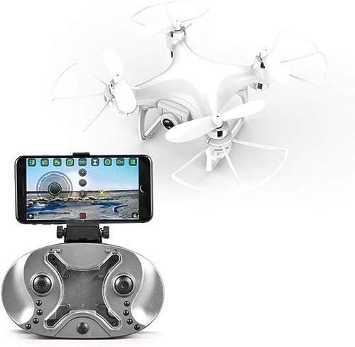 Drone Petit pour Enfant en Hélicoptère avec Contrôle du Geste Lancer Secouer à Distance Décoller du Garçon Fille Enfant Adolescent Adulte Et Débutant Cadeau De Fête pour Enfants