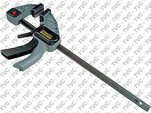 Morsetto a Barra FatMax L 450 mm STANLEY