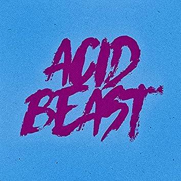 Acid Beast