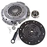 LuK 15-031 Clutch Kit