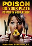Poison on Your Plate: Power in Your Purse (English Edition)