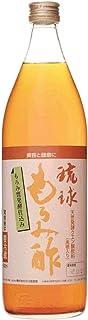 琉球もろみ酢(加糖)900mlビン