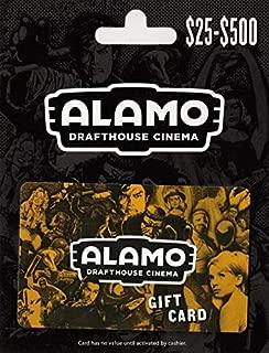 alamo drafthouse gift card