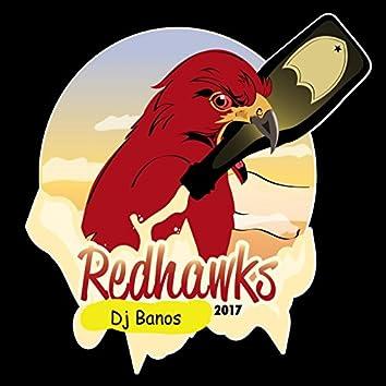Redhawks 2017