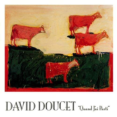 David Doucet feat. Beausoleil