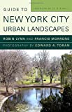 Image of Guide to New York City Urban Landscapes
