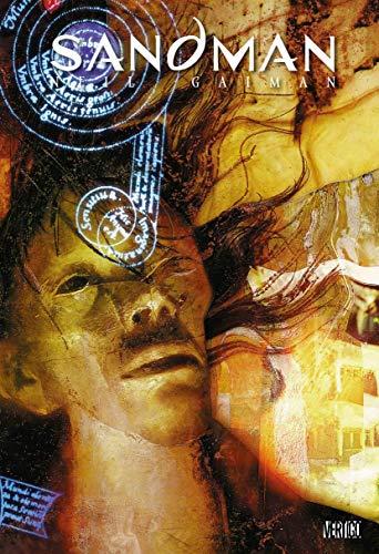 Sandman Deluxe: Bd. 6: Die Gütigen