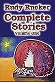 Complete Stories (Volume 1)